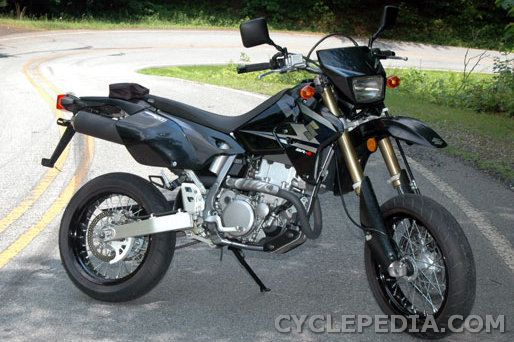 dr z400 service manual suzuki kawasaki klx400 cyclepedia dr z400 service manual suzuki kawasaki klx400