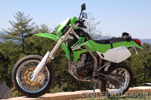 kawasaki klr 250 wiring diagram free download klx250 klx300 kawasaki online motorcycle service manual cyclepedia  klx250 klx300 kawasaki online