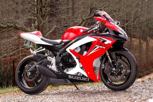 87 Gsxr 600 Wiring Diagram Free Download Wiring Diagram Schematic