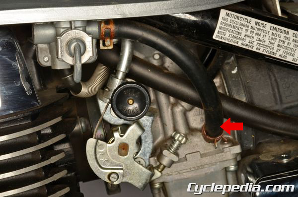 suzuki burgman 650 wiring diagram wiring diagram for 2006 suzuki eiger 400 can am outlander #6