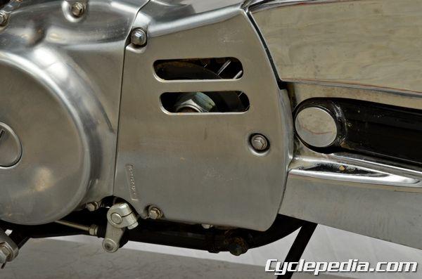 Gtaiv also Suzuki Ls Savage besides Suzuki Ls K Savage S Owners Manual additionally Maxresdefault further Hqdefault. on suzuki ls 650 savage