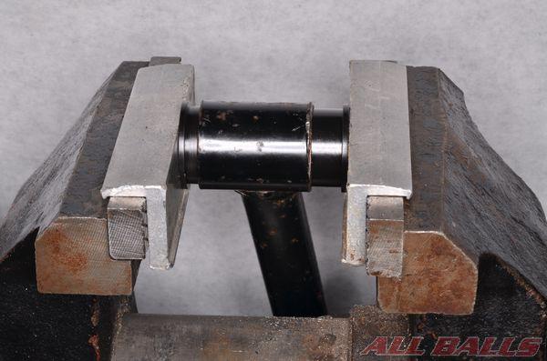 AB-A-Arm_0008