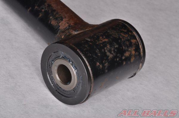 AB-A-Arm_0012
