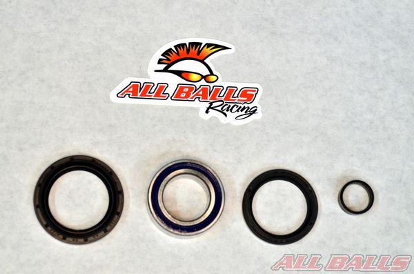 AB-Front-Wheel-Bearing_0008