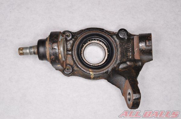 AB-Front-Wheel-Bearing_0010