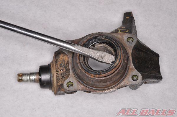AB-Front-Wheel-Bearing_0012