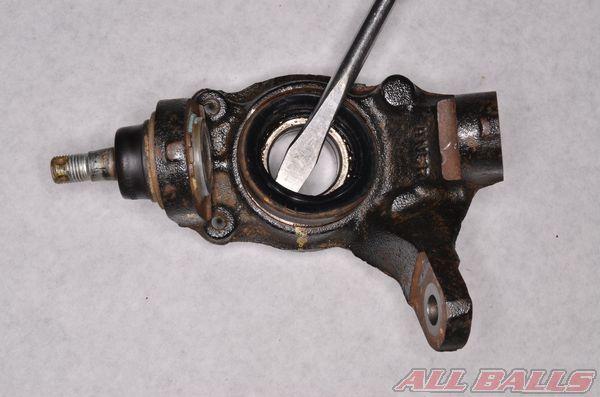 AB-Front-Wheel-Bearing_0013