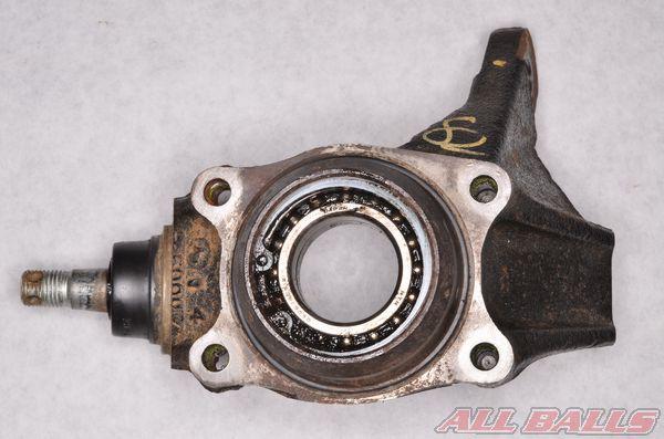 AB-Front-Wheel-Bearing_0014