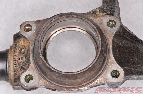 AB-Front-Wheel-Bearing_0018