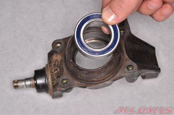 AB-Front-Wheel-Bearing_0020