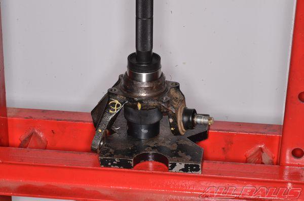AB-Front-Wheel-Bearing_0021