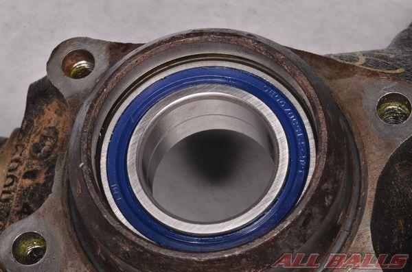 AB-Front-Wheel-Bearing_0023