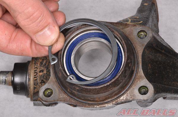 AB-Front-Wheel-Bearing_0024