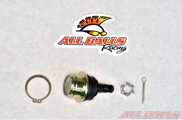 AB-Lower-Ball-Joint_0003