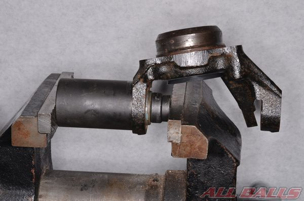 AB-Lower-Ball-Joint_0004
