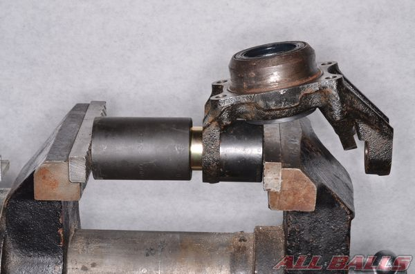 AB-Lower-Ball-Joint_0007