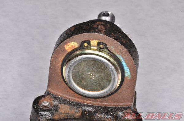 AB-Lower-Ball-Joint_0010