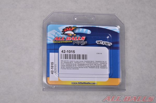 AB-Upper-Ball-Joint_0001