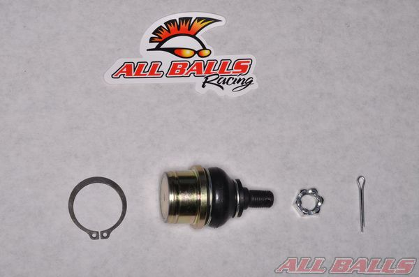 AB-Upper-Ball-Joint_0002