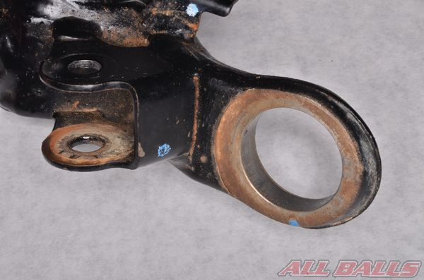 AB-Upper-Ball-Joint_0008