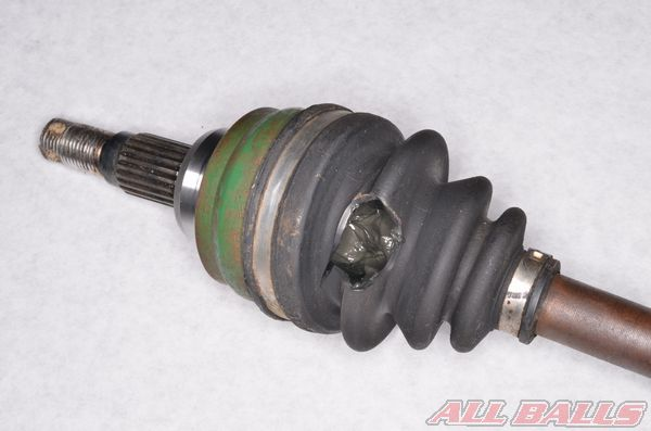 AB-trx350_0002