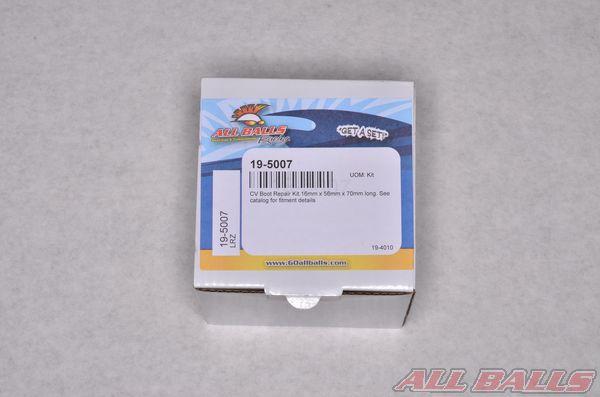 AB-trx350_0004