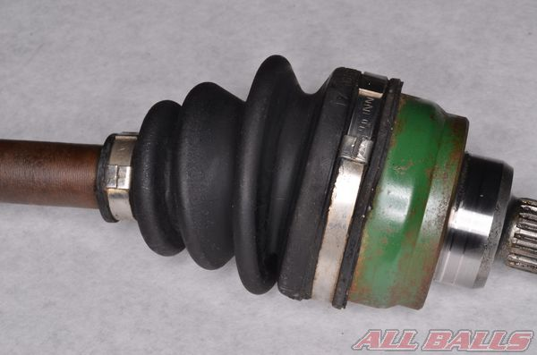AB-trx350_0006