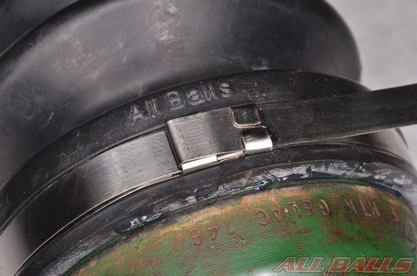 AB-trx350_0032
