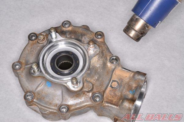 AB-trx350_0107