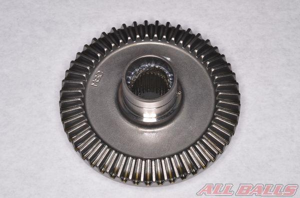 AB-trx350_0113