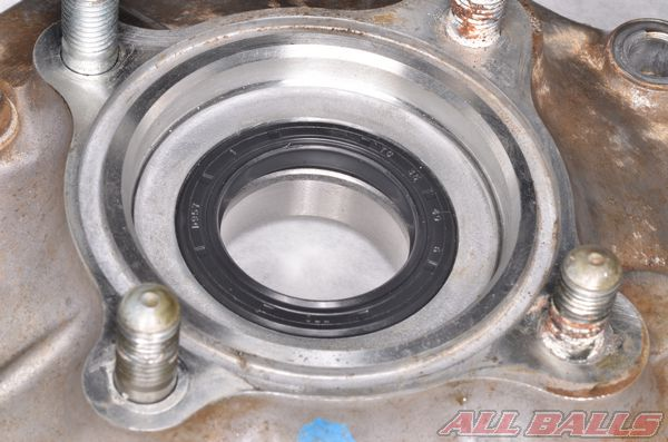AB-trx350_0132