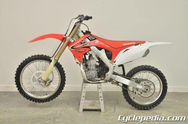 2012CRF250R_0001
