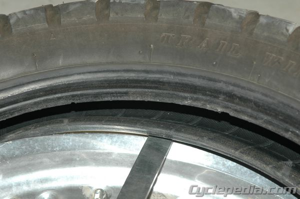 CSM_MC_TireChange_0012