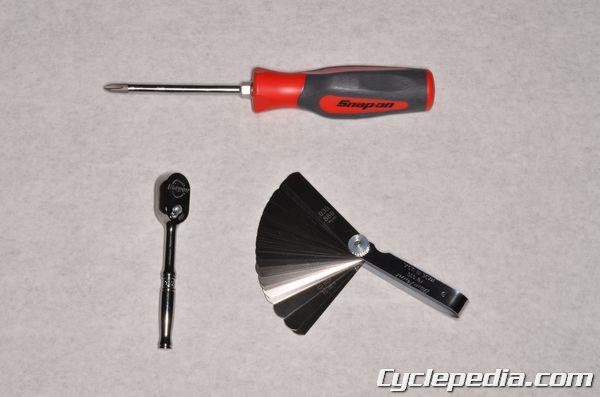 Tools_0001