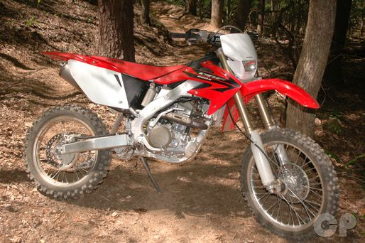 crf250x motorcycle service manual honda online 2004 2015 cyclepedia rh cyclepedia com 2012 honda crf250x service manual 2012 honda crf250x service manual