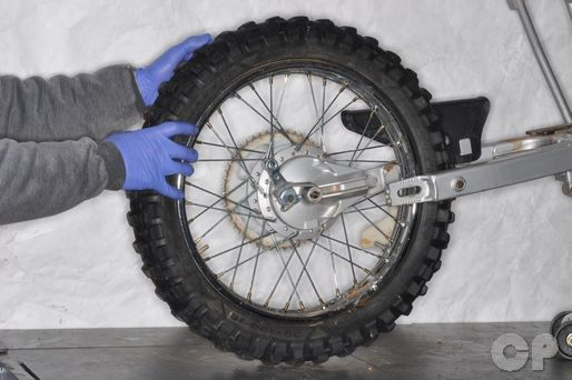 crf80_crf100_rear_wheel