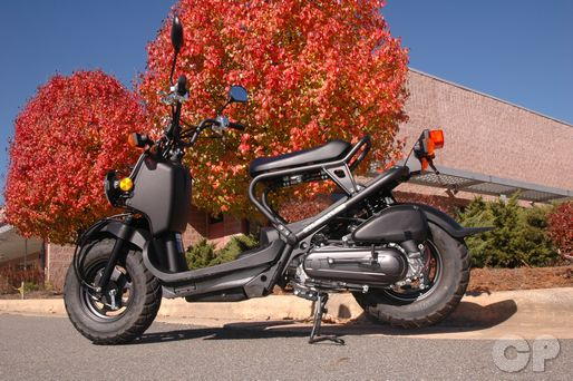 ruckus 50 nps50 honda online scooter service manual cyclepedia honda ruckus 50 nps50 online service manual