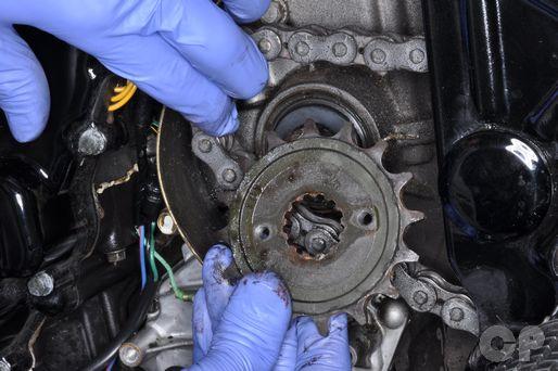 Kawasaki Kvf Brute Force Kvf Prairie Suzuki Lt V F Twinpeaks Online Service Manual besides Rm Z as well Klx besides Repairnation as well Ksf. on kawasaki motorcycle wiring diagrams