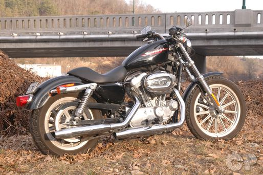 2004 2006 harley davidson xl883 xl1200 sportster motorcycle online manual cyclepedia. Black Bedroom Furniture Sets. Home Design Ideas