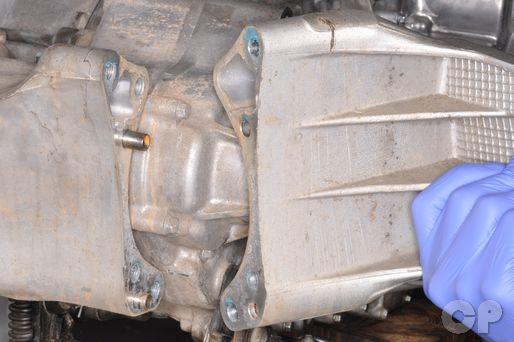 Suzuki Burgman AN650 AN650A AN 650 Swingarm rear shock suspension settings preload