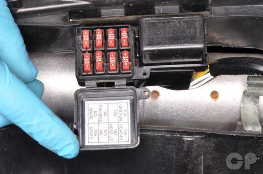 wiring diagram suzuki eiger 400 2007 suzuki eiger lt f400 lt400f atv online service manual cyclepedia  suzuki eiger lt f400 lt400f atv online