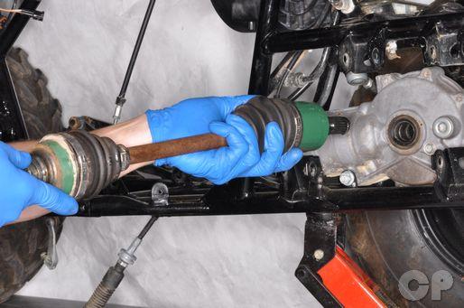 2004 Suzuki Eiger Spark Plug Diagram Suzuki Auto Parts