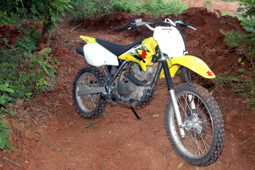 suzuki dr z125 dr z125l and kawasaki klx125 klx125l online rh cyclepedia com suzuki drz 125 service manual free download suzuki drz 125 service manual download