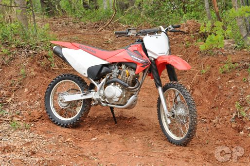 honda crf150f online motorcycle service manual cyclepedia rh cyclepedia com crf 150 service manual crf 150 service manual
