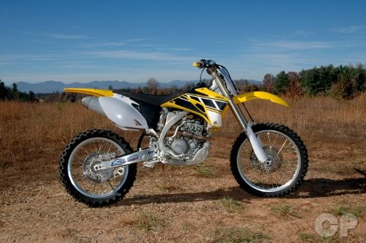 yamaha yz250f 2006 2009 online motorcycle service manual cyclepedia rh cyclepedia com 2008 yamaha yz250f service manual pdf 2009 yamaha yz250 service manual
