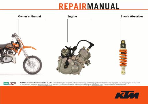 index of wp content uploads 2010 11 rh cyclepedia com 2016 ktm 50 sx repair manual 2016 ktm 50 sx repair manual