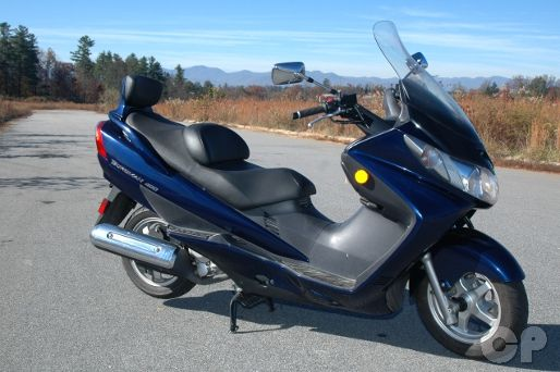suzuki an400 burgman scooter online service manual cyclepedia rh cyclepedia com