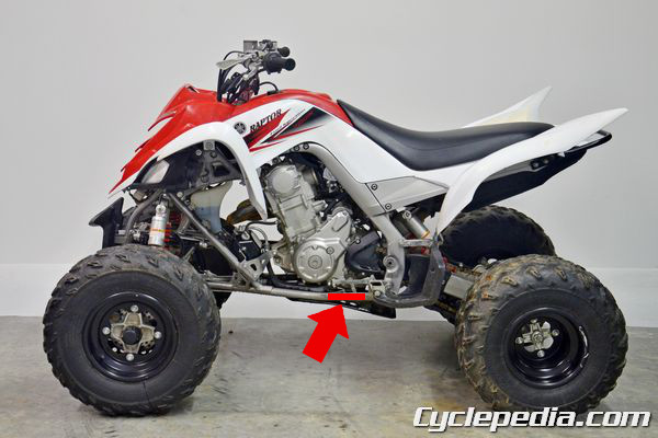 honda atv vin number location  honda  free engine image