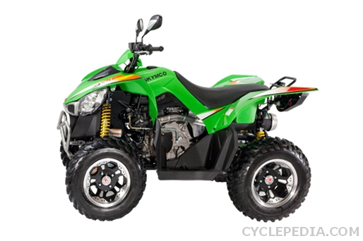 kymco mxu 450i and maxxer 450i atv online service manual. Black Bedroom Furniture Sets. Home Design Ideas