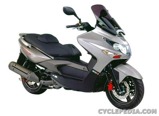 kymco xciting 500ri abs scooter online service manual. Black Bedroom Furniture Sets. Home Design Ideas
